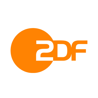 zdf_tableofvisions