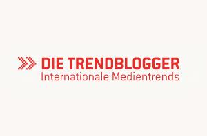 Die Trendblogger
