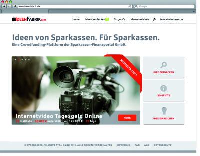Screenshot_Startseite