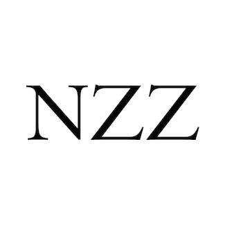 Neue Züricher Zeitung