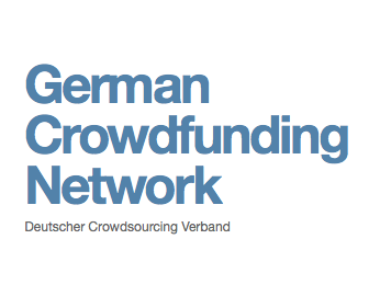 german_crowdfunding_network