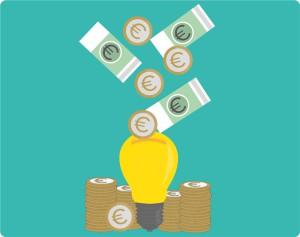 Internes_Crowdfunding
