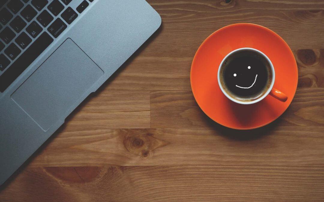 So messen und steigern Sie die Mitarbeiterzufriedenheit (inklusive Fragebogen als PDF)