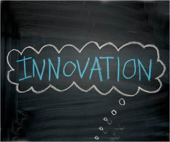 Warum brauchen Unternehmen eine neue Innovationskultur?