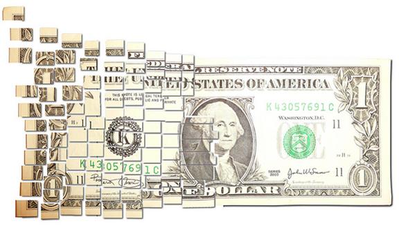 Crowdfunding für kreative Projekte – Die 10 wichtigsten Fakten