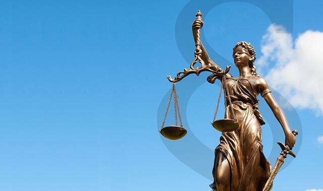 Crowdfunding – neue rechtliche Rahmenbedingungen durch Kleinanlegerschutzgesetz