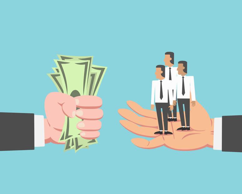 Corporate Crowdfunding: Das Erfolgsgeheimnis vieler Unternehmen