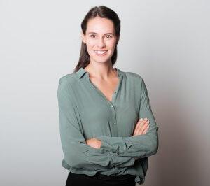 Laura Nissen